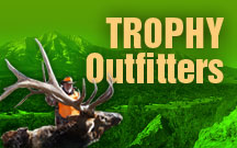 Trophy Outfitters