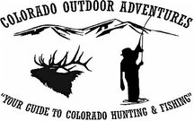 Colorado Outdoor Adventures